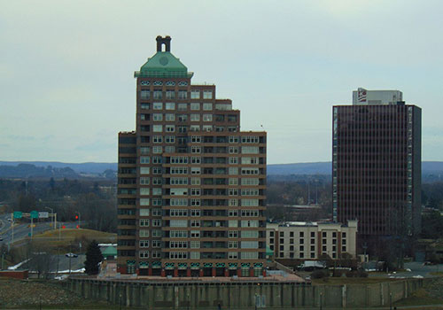East-Hartford,-Connecticut,-USA