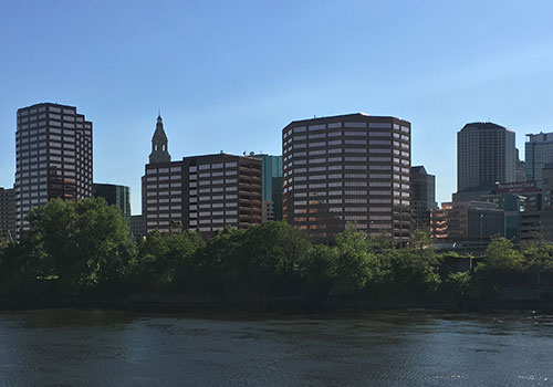 Hartford,-Connecticut,-USA
