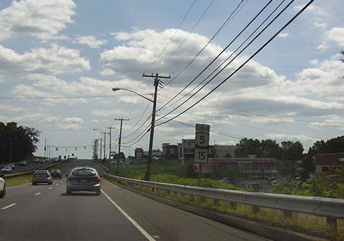 Newington,-Connecticut,-USA